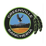 Greenville Rancheria